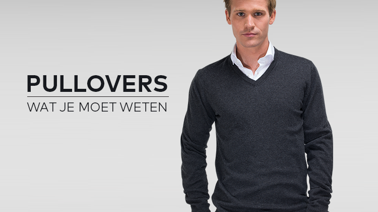 Trui Met Overhemd Heren.Alles Wat Je Moet Weten Over De Pullover Pulli Girav Long Fit Blog