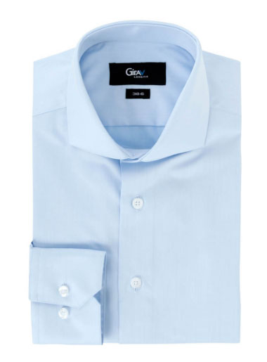 blauw-livorno-overhemd