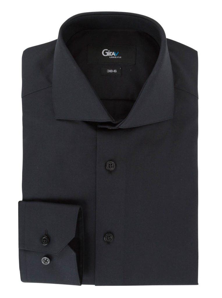 zwart-livorno-overhemd