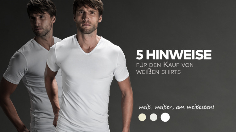 wei e basic shirts online kaufen girav long fit blog. Black Bedroom Furniture Sets. Home Design Ideas
