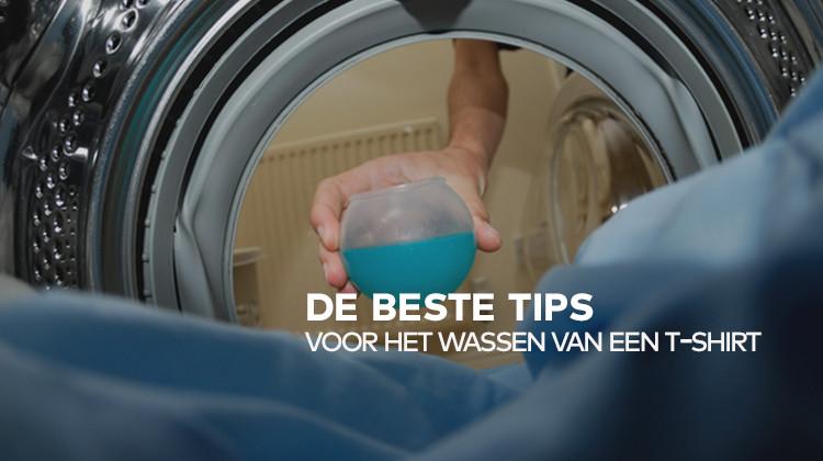 hoe-kun-je-het-beste-een-t-shirt-wassen