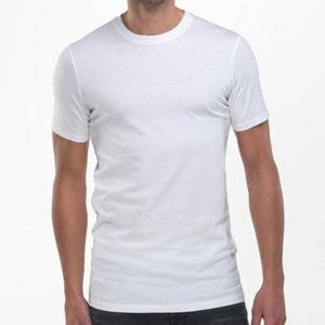 Sydneyshirt