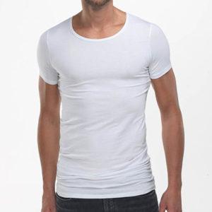 jakartashirt