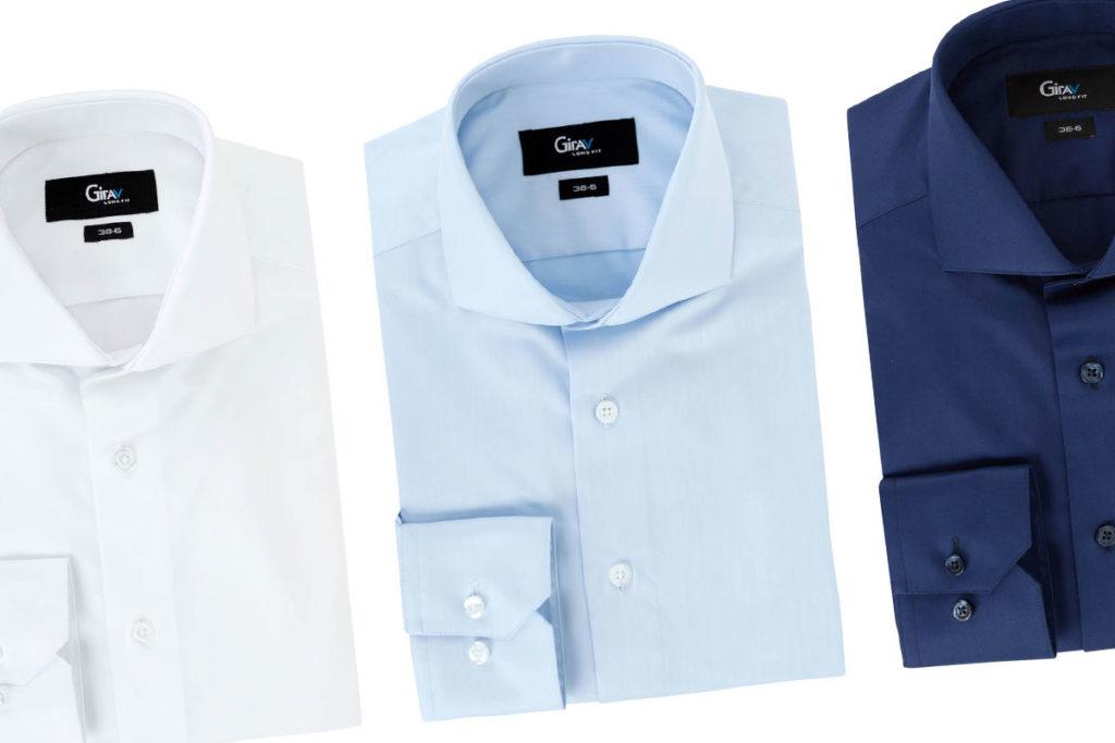 Mannen Blouse Of Overhemd.Wat Is Het Verschil Tussen Een Overhemd En Een Blouse Girav Long