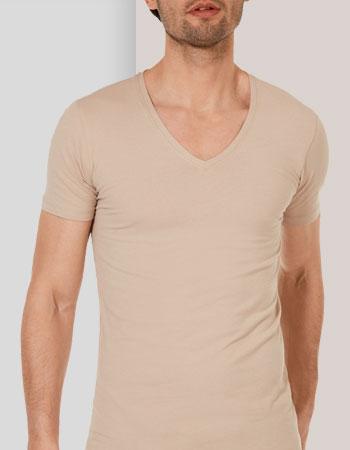wilt aansluiten t-shirt