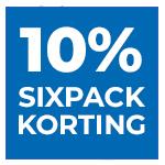 Sixpacks