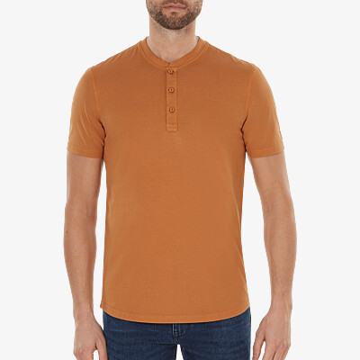 Miami Henley, Sugar brown