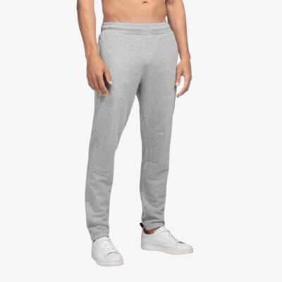 Arizona Joggingbroek, Grey melange