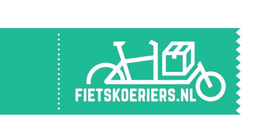 fietskoeriers