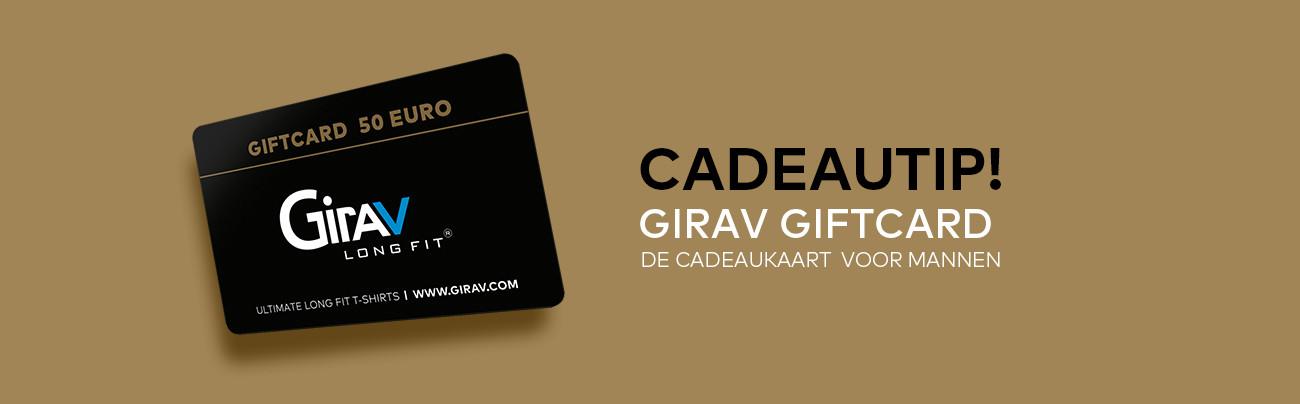 girav-giftcard-cadeaubon