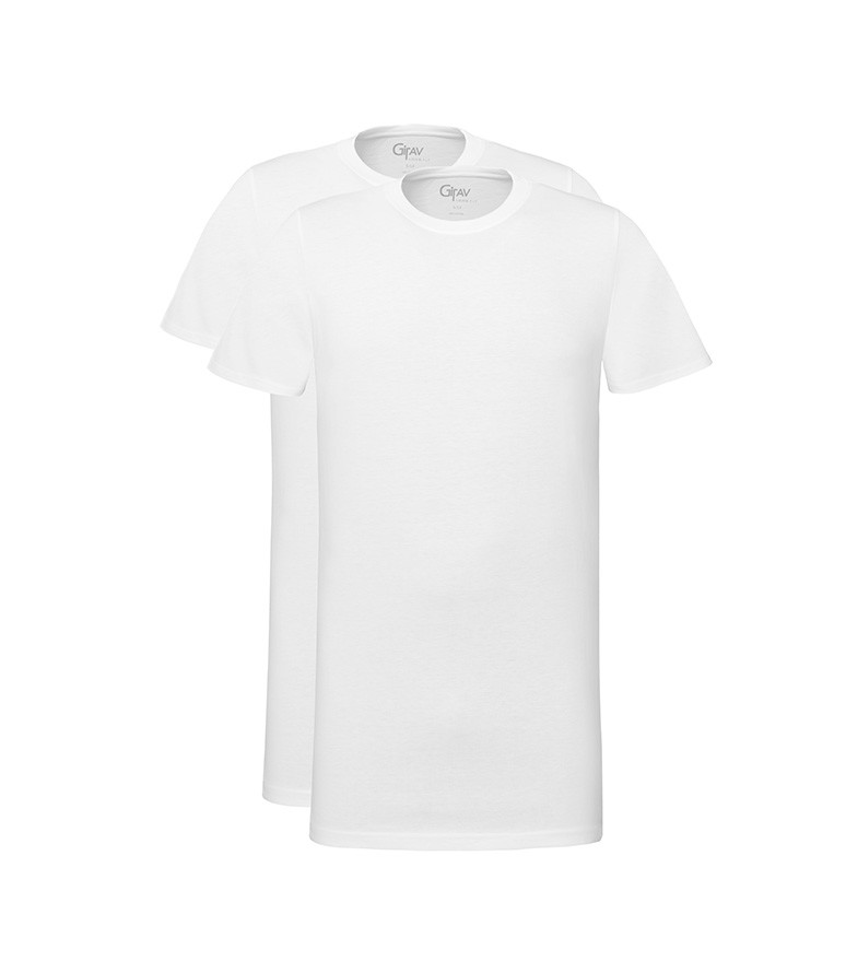 girav tshirt