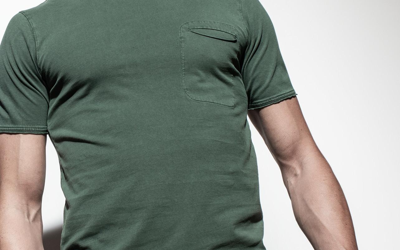 extra lange t shirts voor mannen girav. Black Bedroom Furniture Sets. Home Design Ideas